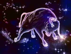 Aldebaran is the largest star in the Taurus constellation. At different times throughout our lives, each of us is reaching for a star, whether that is in our personal or professional life. Get inspired! Reach for your star!