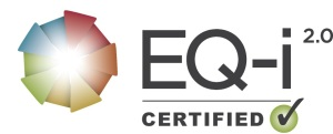 EQI2.0_CLogo_website copy